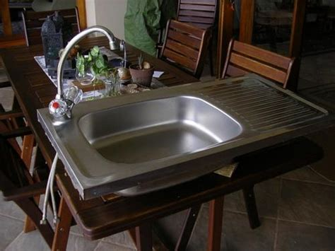 Pull Handle Shower 814 15 X 45 Cm Handel Pintu Towel Bar Kamar Mandi sinks taps stainless steel kitchen sink citimetal sit