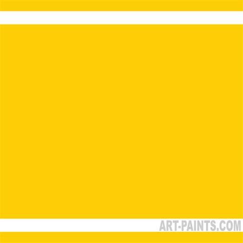 marigold paint marigold pastel gouache paints dj8808 marigold paint marigold color djeco pastel paint