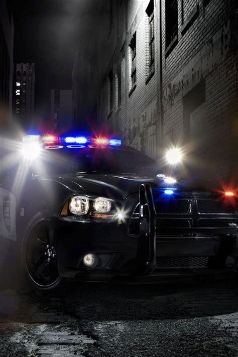wallpaper iphone 5 police police car wallpapers wallpapersafari