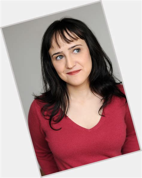 mara wilson high school mara wilson s birthday celebration happybday to