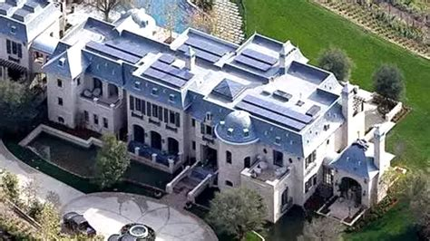 celebrities for celebrity home addresses www celebritypix us 10 celebrity homes that will make you jealous youtube