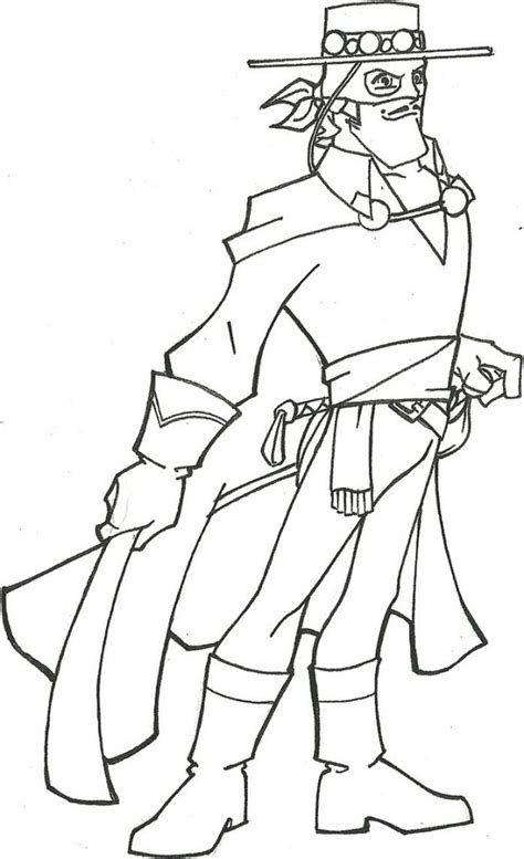 coloring pages zorro 88 coloring pages zorro printabel coloring pages