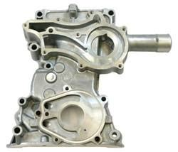 rre  timing chain cover