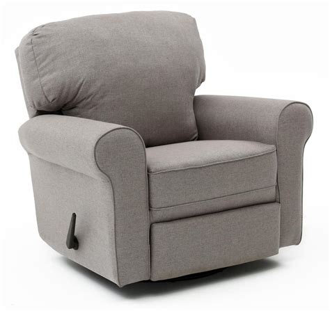 irvington recliner irvington swivel rocker recliner gray storm weir s