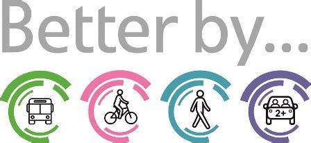cycling   training slough borough council