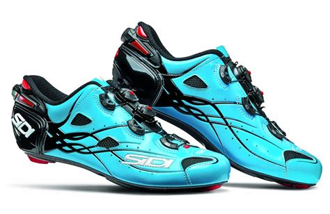sidi bike shoes sidi road cycling shoes 2017 bike shoes