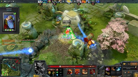 offline games for pc list free download full version dota 2 pc game free download offline