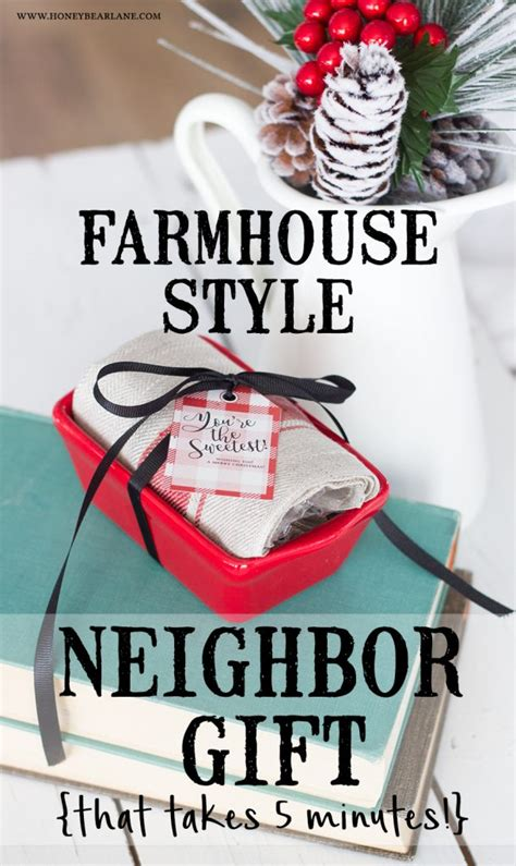 printable gift tags for neighbors free printable neighbor gift tags honeybear lane