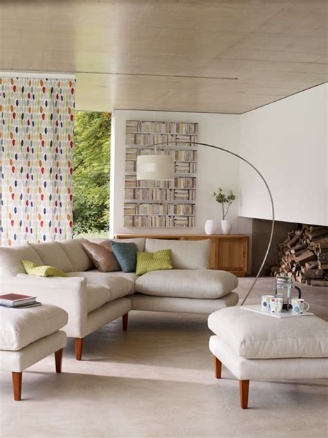 laura ashley wallace curtains beautiful off the wall range from laura ashley heart home