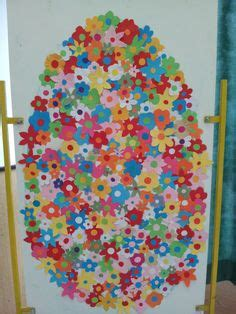 Easter bulletin boards on pinterest easter bulletin boards bulletin