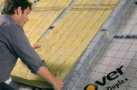 Dach Isolieren Kosten by D 228 Mmstoffe F 252 R Eine Energie Sparende Dachd 228 Mmung