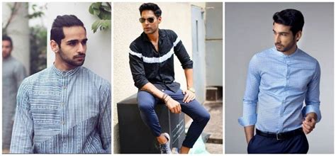 traditional clothing brands traditional indian clothing brands top 5 clothing