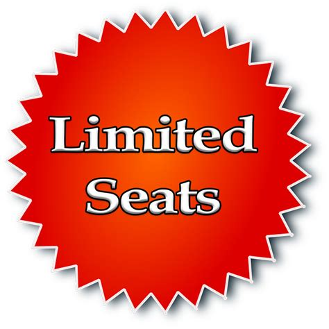 seats available seats available images search