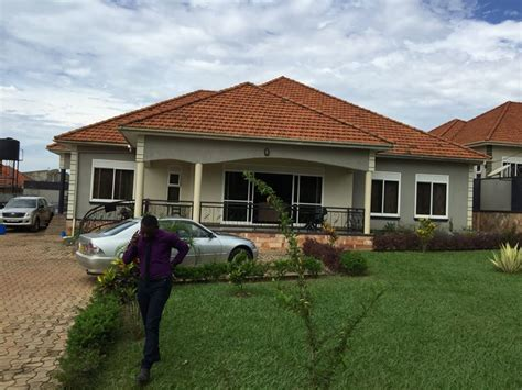 5 bedroom houses for sale 5 bedroom house for sale in kiwatule uganda property agents