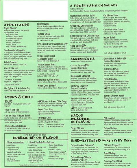 chilis august printable coupons 2017 2018 cars reviews printable chilis coupons 2017 2018 best cars reviews