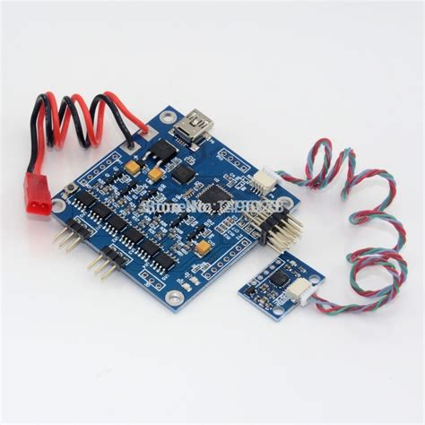 Simple Bgc 3 1 Brushless Gimbal Controller Accelerometer 2 axis bgc 2 2 mos 3 1 large current brushless gimbal controller board driver alexmos simple