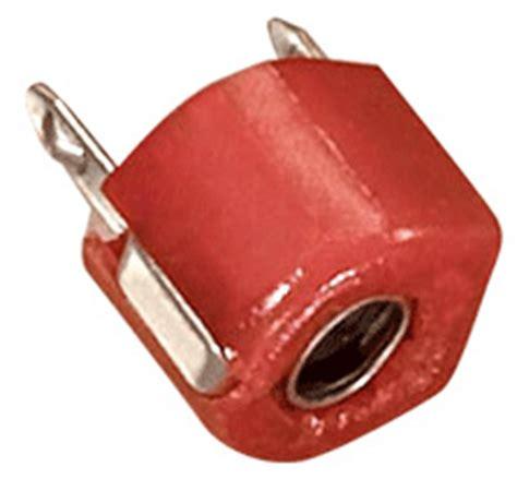 kapasitor trimmer pengertian kapasitor dan fungsinya x rpl c