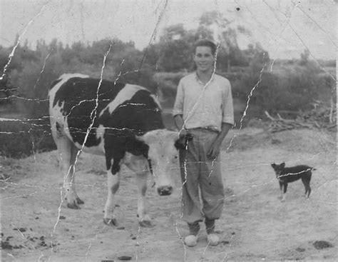 imagenes blanco y negro viejas narcea tic restaurar fotos da 241 adas