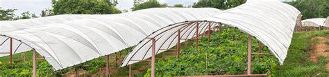 tunnels  covers polhill garden centrepolhill garden