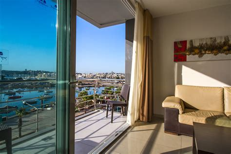 appartment in malta 3 star blubay apartments apartments in sliema malta
