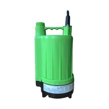 Pompa Air Celup Wasser Wd 80e jual pompa air kolam ikan harga promo mei 2018