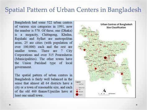 pattern making vacancies in bangladesh urbanization in bangladesh problems prospects
