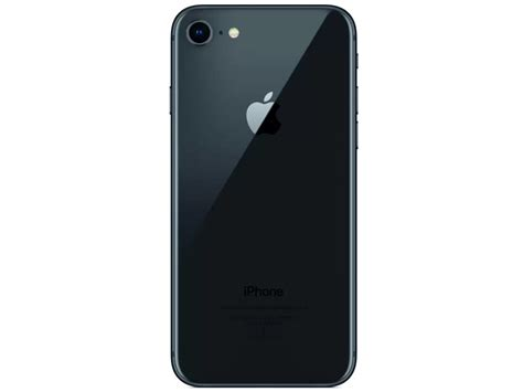 apple iphone 8 256gb price in india reviews features specs buy on emi 19th july 2018
