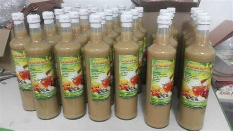 jual obat herbal jantung koroner kolesterol herbal