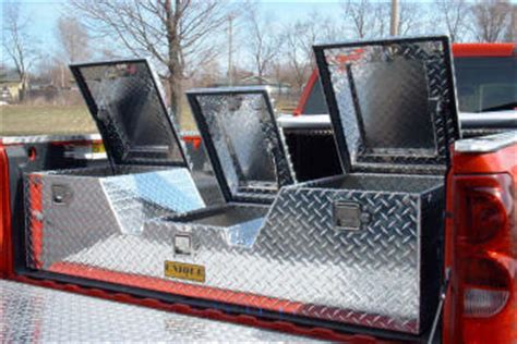 swing away truck tool box truck tool boxes truck boxes pickup truck toolboxes