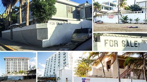 houses for sale in puerto rico puerto rico s other crisis plunging home values