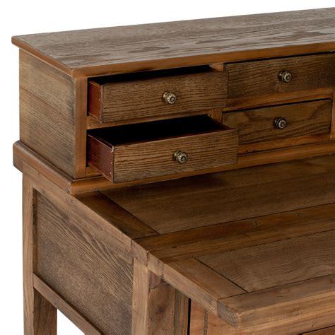 Safavieh Dresser by Amh6520c Desks Furniture By Safavieh