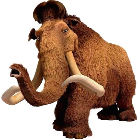 wooly mammoth ice age manny ice age wiki fandom powered by wikia
