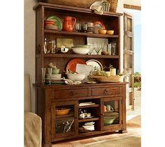 Dining Room Hutch Organization 1000 Images About China Cabinet Organization Ideas On