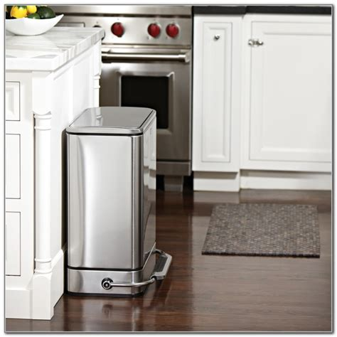 kitchen set target kitchen trash can with lid target kitchen set home decorating trash cans and recycling bins