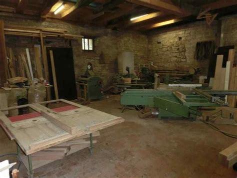 werkstatt hobby schreinerwerkstatt in kraichtal vermietung werkst 228 tten