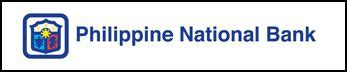philippines national bank pnb philippine national bank lapu lapu branch and