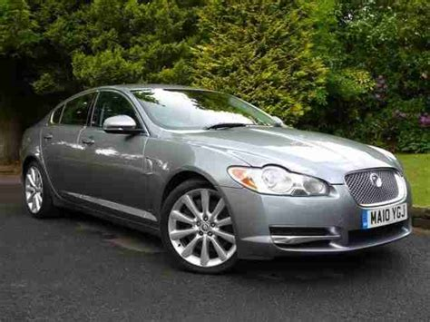jaguar xf s luxury jaguar xf v6 s luxury car for sale