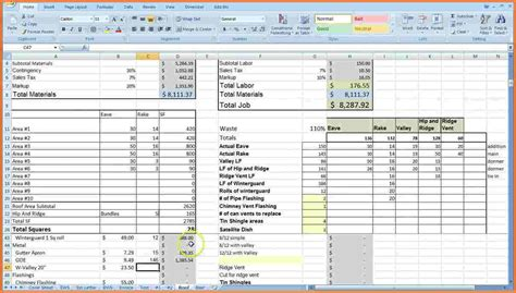 keep records in a job order cost system dummies