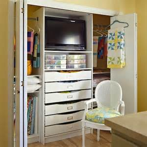 what is the best closet organizing system will a custom closet organization system work for me