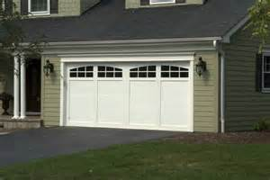 12 best we sell garage doors made by haas images on