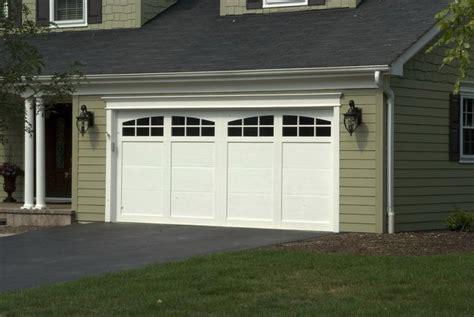 12 Best We Sell Garage Doors Made By Haas Images On Pinterest Who Sells Garage Doors