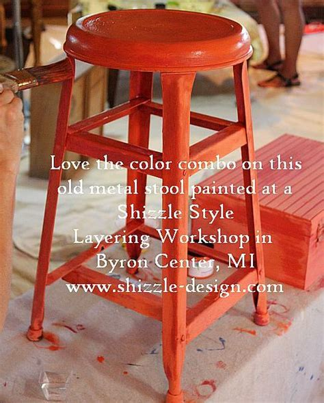 chalk paint traverse city mi shizzle design chalk clay painted furniture makeovers