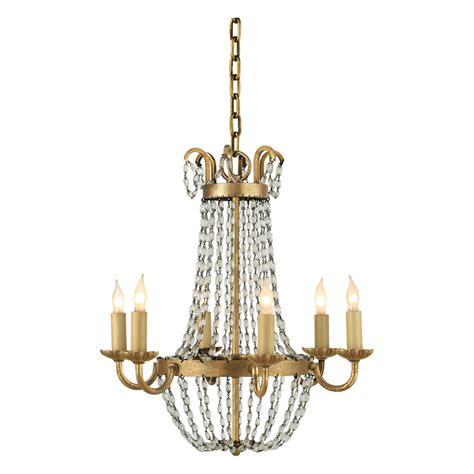 small iron chandelier claude iron chandelier small luxe home company
