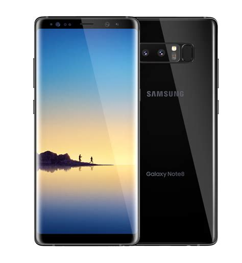 8 samsung phone samsung galaxy note 8 the wireless center