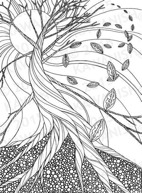coloring pages for grown ups free get this fall coloring pages for grown ups free printable