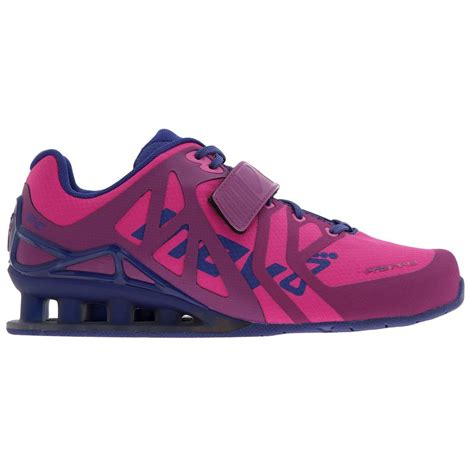 lifting weights in running shoes inov8 fast lift 335 lifting shoe s run appeal