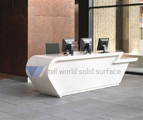 Fancy Reception Desk Fancy Reception Desk New Design Reception Table For Sale Marble Reception Counter Buy Marble