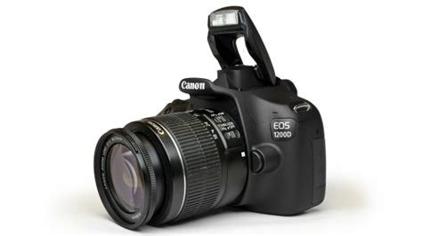 Kamera Canon Eos Dibawah 3 Juta canon eos 1200d sang quot adik quot pengganti canon 1100d anakamera