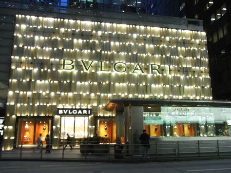 best online lighting store