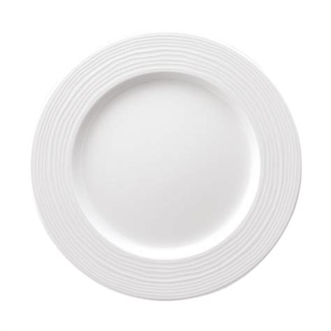 Plate Oval By Abie Kitchenware plate